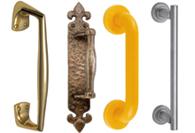 Images of External Door Handles Uk - Losro.com