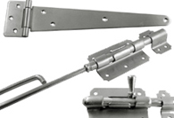 stainless steel front door furniture stainless steel 304 contract