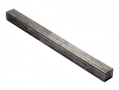 Image of Door Furniture Plain Spindle