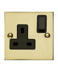 2sa 953 Giappone-Transistor PNP 60v 300ma 600mw