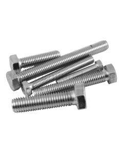 Nuts Bolts Washers & Set Screws