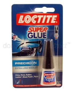Loctite Super Glue 5g