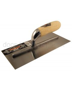 Surface Master Plasterers Trowel No.17