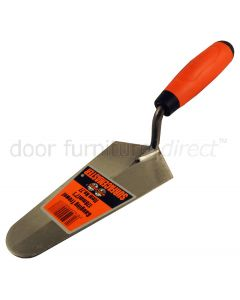 Worldwide Gauging Trowel 178mm (7in) No.77