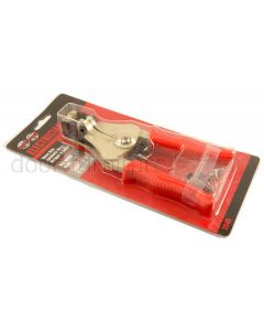 Worldwide Easy Wire Stripper No.2046