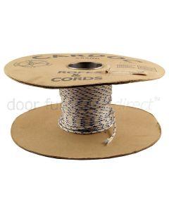 Nylon Starter Cord in Metres