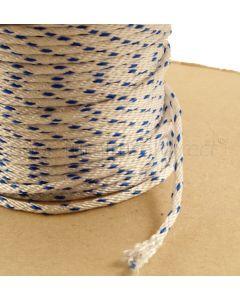 No.3 Nylon Starter Cord In Metres