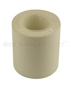Double Sided Sticky Tape 50mmx4.5M