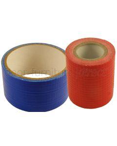 Waterproof Cloth Tape 50mmx5M