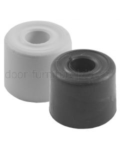 Plastic Doorstop 28mm