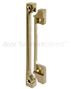 Qube Deadlock Rebate Set 13mm