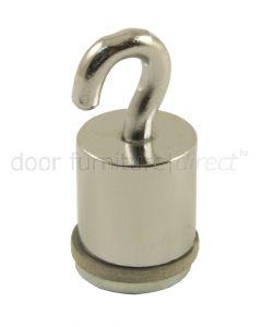 Neodymium Deep Pot Magnet