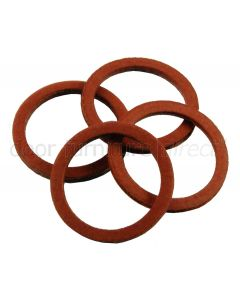 Fibre Washers Pack of 4