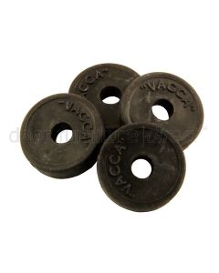 Replacement Tap Washers Pack of 10