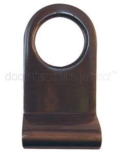 Imitation Bronze Cylinder Pull 86x44mm