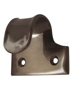 Imitation Bronze Sash Lift 50mm