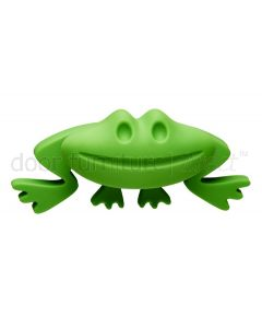 Cebi Joy Frog Cabinet Handle 78x46mm