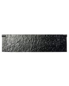 Fullbrook Iron Letter Tidy 305x76mm