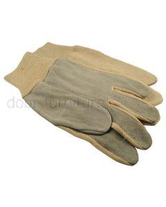 General Purpose Glove In Pairs