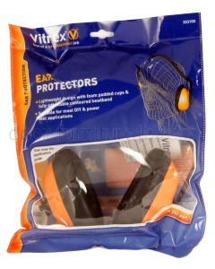 Safety Ear Defenders