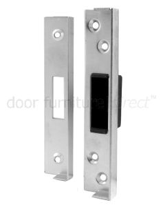 Era Rebate for BS3621 Deadlock 13mm