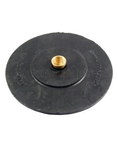 Bailey Drain Plunger and Socket