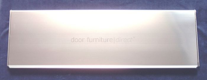 Commercial Inner Flap PAA 16x5in (406x125mm)