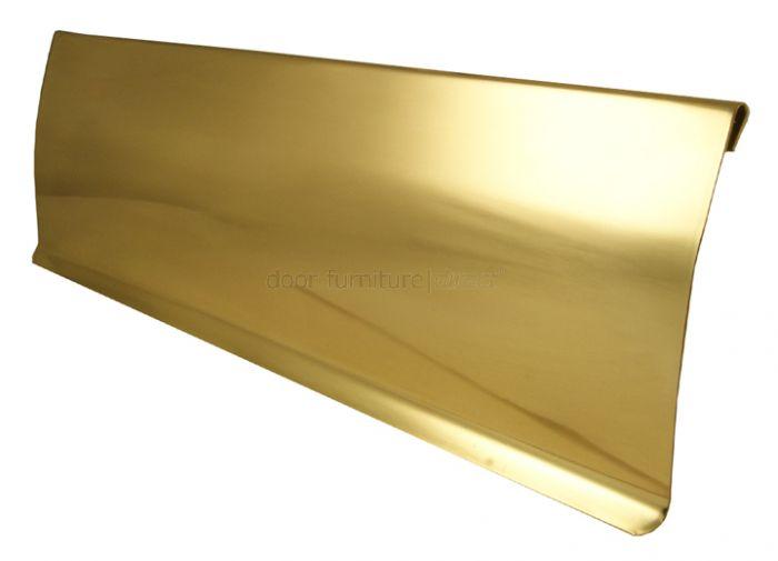 Brass Innertidy 406 x 120mm