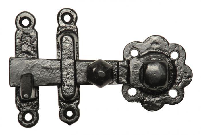 Antique Door Or Gate Latch 152mm 867