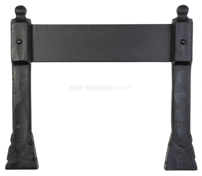 Boot Scraper Depth 330mm Width 356mm 4359