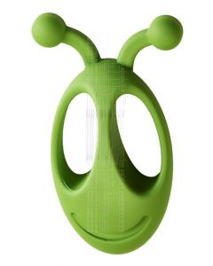 Cebi Joy Alien Cabinet Handle 100x48mm