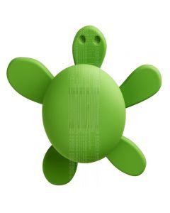 Cebi Joy Turtle Cabinet Handle 80x74mm