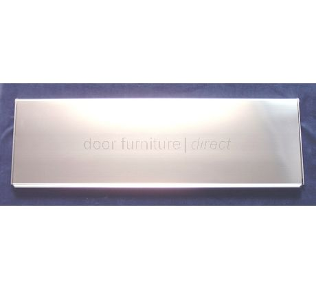 Commercial Inner Flap PAA 14x5in (355x125mm)