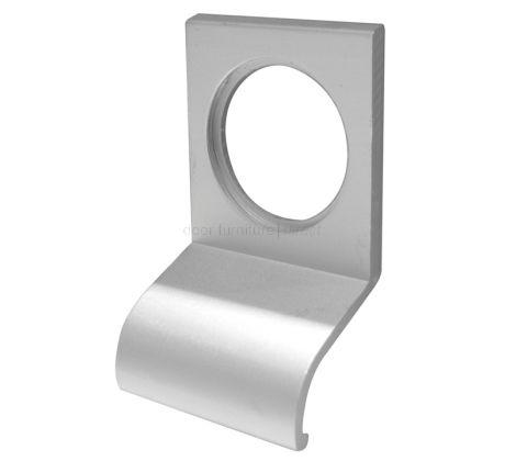 SAA Cylinder Pull