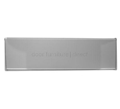 SAA Inner Flap 10x3in (254x75mm)