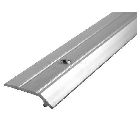 Aluminium Lino Edge 895mm