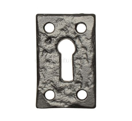 Antique Escutcheon 1502M