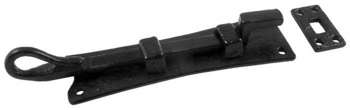 Antique Bolt Cranked 152x50mm 1156