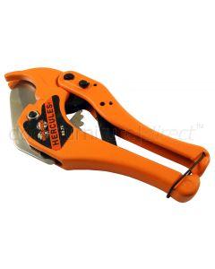 PVC Pipe Cutter No.76
