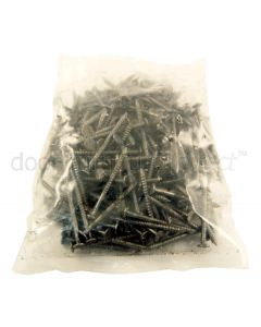 Annular Ring Nails 500g Bag