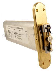 Perkomatic Concealed Hydraulic Door Closer R85PB
