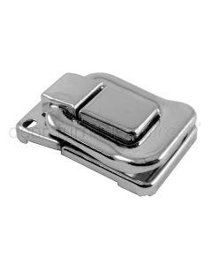 Medium Suitcase Clip