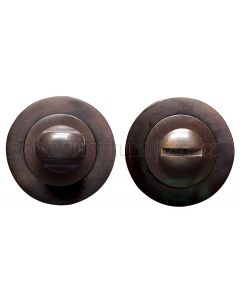 Imitation Bronze Turn and Release 50mm