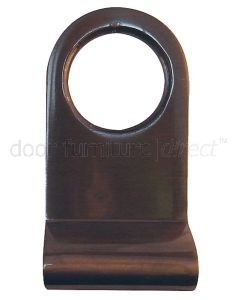 Imitation Bronze Cylinder Pull 86x44mm