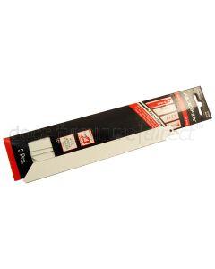 Bi-Metal Sabre Blades For Metal A3014/200