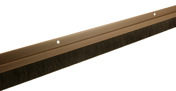 buy cheap door draught excluder compare products prices. Black Bedroom Furniture Sets. Home Design Ideas