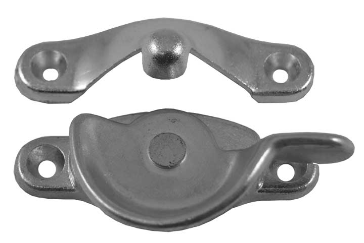 Image of Fitch Window Fastener ZP