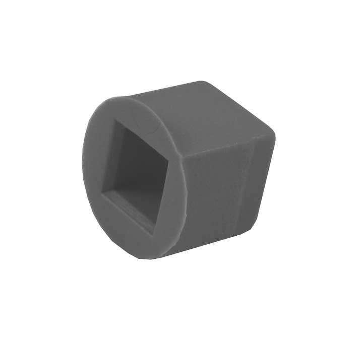 Image of 5mm To 8mm Spindle Adaptor