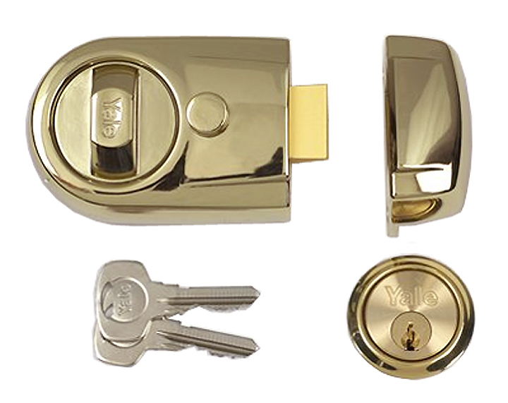 Best yale lock prices in home security online for Best locks for home security