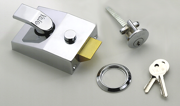 buy cheap yale door lock compare hand tools prices for